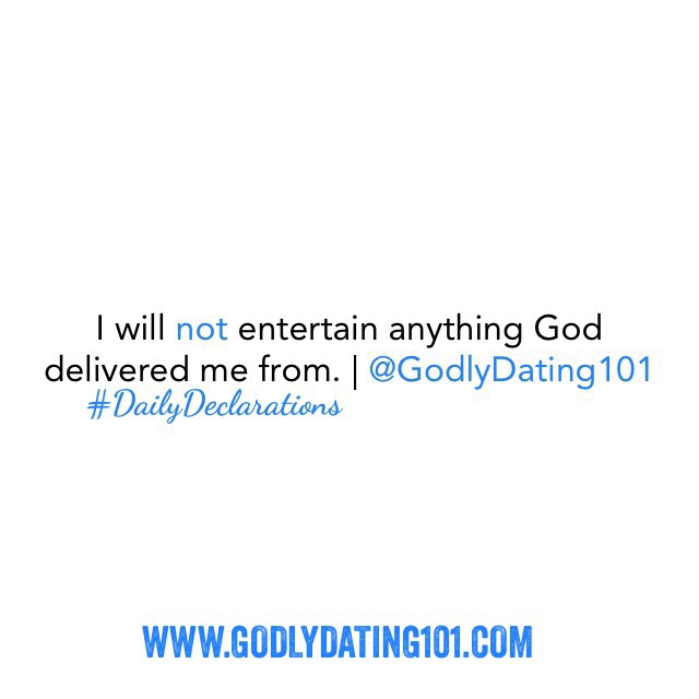 godly dating 101 instagram View all photos tagged with #godlydating101.