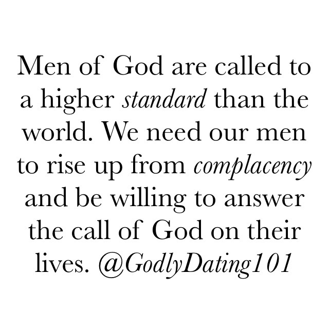 Godly dating 101 images 9